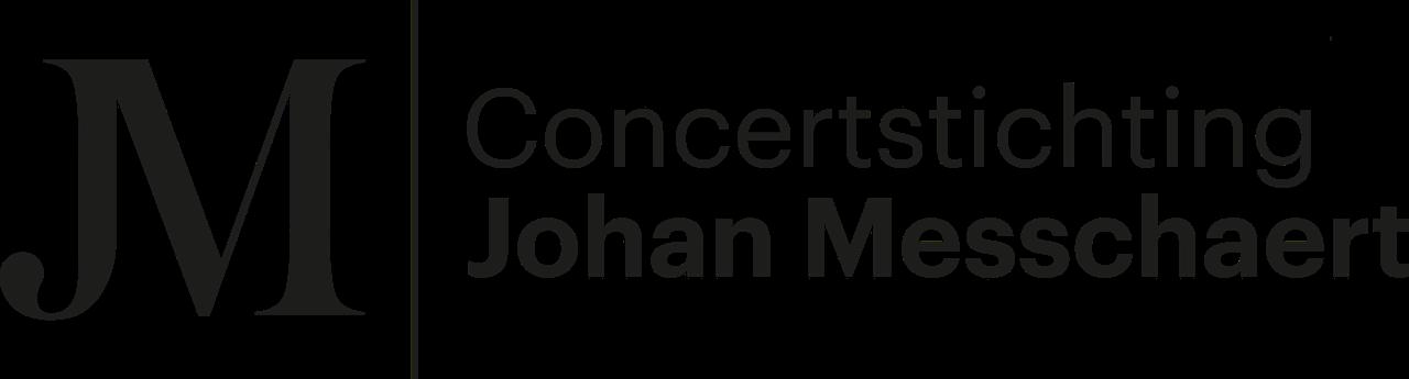 logo Concertstichting Johan Messchaert.png